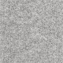 T82 Pearl Grey Carpet Tile
