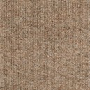 T82 Desert Sand Carpet Tile