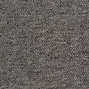 T34 Dawn Grey Carpet Tile