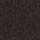 T34 Slate Grey Carpet Tile
