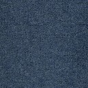 T34 Saga Blue Carpet Tile