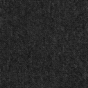 T61 Anthracite Carpet Tiles